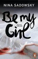 Be my Girl PDF