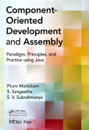 Component- Oriented Development and Assembly