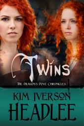 Twins: A Dragon's Dove Chronicles Novella