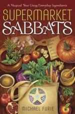 Supermarket Sabbats