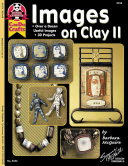 Images on Clay II