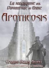 Apotheosis. La maledizione del Divoratore di Anime: Volume 2