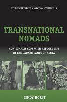 Transnational Nomads PDF