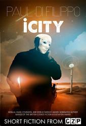 iCity: Short Story