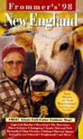 New England 1998 PDF