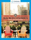 Macroeconomics Book PDF