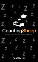 Counting Sheep PDF