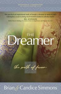 The Dreamer PDF