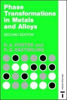 Phase Transformations in Metals and Alloys  Third Edition  Revised Reprint  PDF