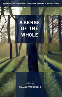 Download A Sense of the Whole Book