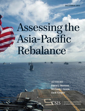 Assessing the Asia-Pacific Rebalance