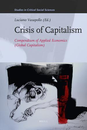 Crisis of Capitalism PDF