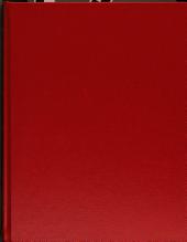 Pennsylvania Township News PDF