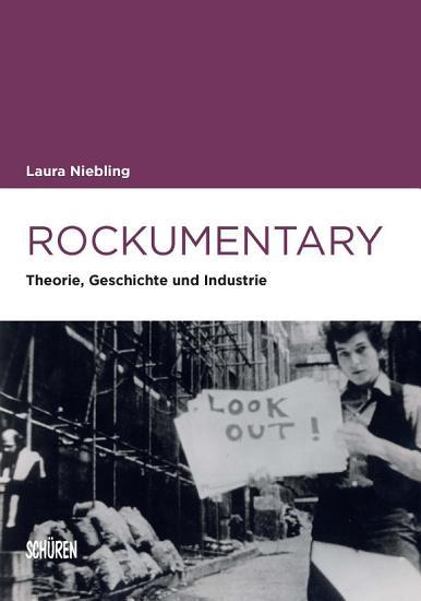 Rockumentary PDF