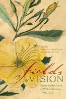 Fields of Vision PDF