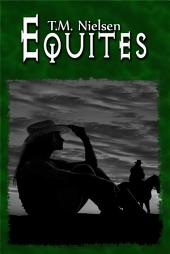 Equites : Book 4 of the Heku Series