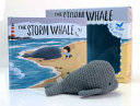 The Storm Whale Book and Soft Toy PDF