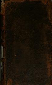 La relation de trois ambassades de Monseigneur le comte de Carlisle, de la part du Serenissime Tres-puissant Prince Charles II, roy de la Grande Bretagne: vers leurs Serenissimes Majestés Alexey Michailovitz, czar & grand duc de Moscovie, Charles, roy de Suede, & Frederic III, roy de Dannemarc & de Norvege