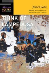 Think of Lampedusa