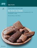 Das Archiv des Idadda PDF