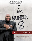 I Am Number 8 Study Guide PDF