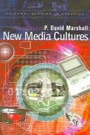 New Media Cultures PDF