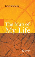 The Map of My Life PDF