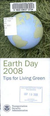 Earth Day 2008 PDF