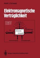 Elektromagnetische Vertr  glichkeit PDF