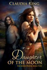 Daughter of the Moon PDF