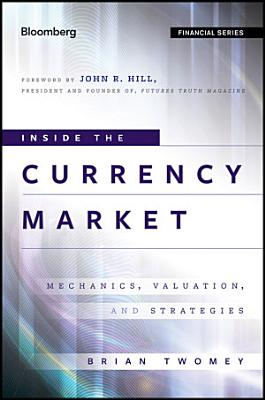 Inside the Currency Market PDF