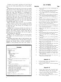 Fluid Milk Plants PDF