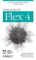 Getting Started with Flex 4 PDF