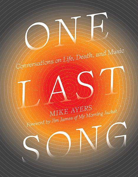 Download One Last Song Book