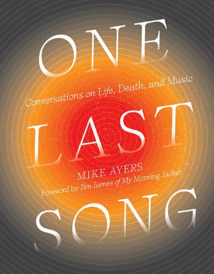 One Last Song PDF