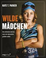 Wilde M  dchen PDF