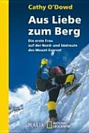 Aus Liebe zum Berg PDF