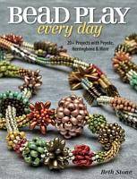 Bead Play Every Day PDF
