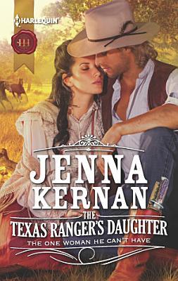 The Texas Ranger s Daughter