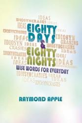 Eighty Days And Eighty Nights Book PDF