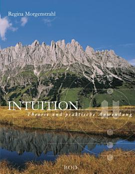 Intuition PDF