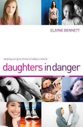 Daughters in Danger PDF