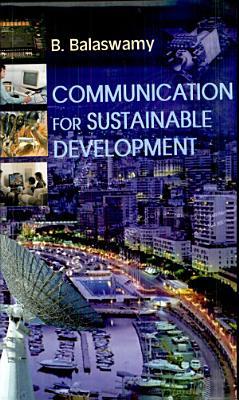 Communication for Sustainable Development PDF