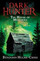 House of Memories  Dark Hunter 1  PDF