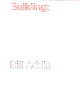 Building  3 000 Years of Design  Engineering and Construction PDF