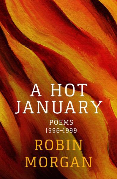 A Hot January
