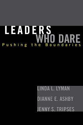 Leaders Who Dare