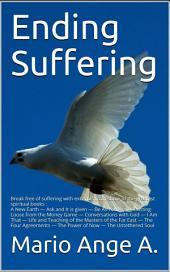 Ending Suffering