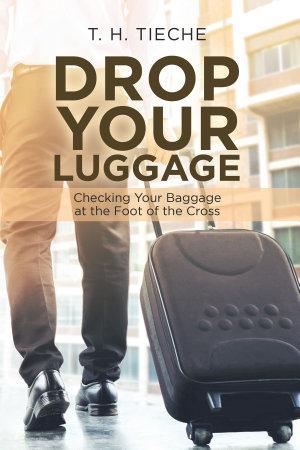 Drop Your Luggage PDF