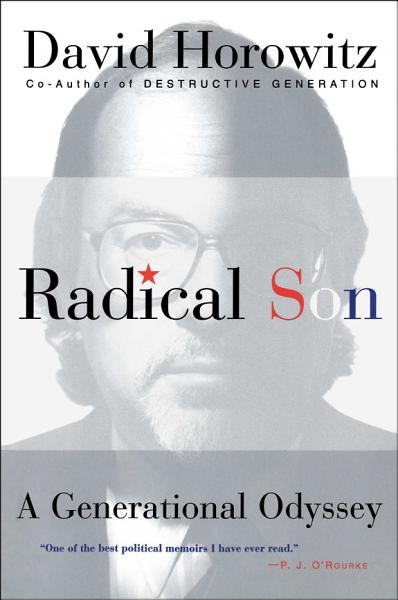 Download Radical Son Book